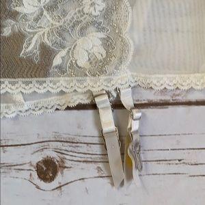 Victoria's Secret Intimates & Sleepwear - Victoria's Secret Bridal Lingerie